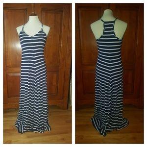 LAmade Maxi Dress